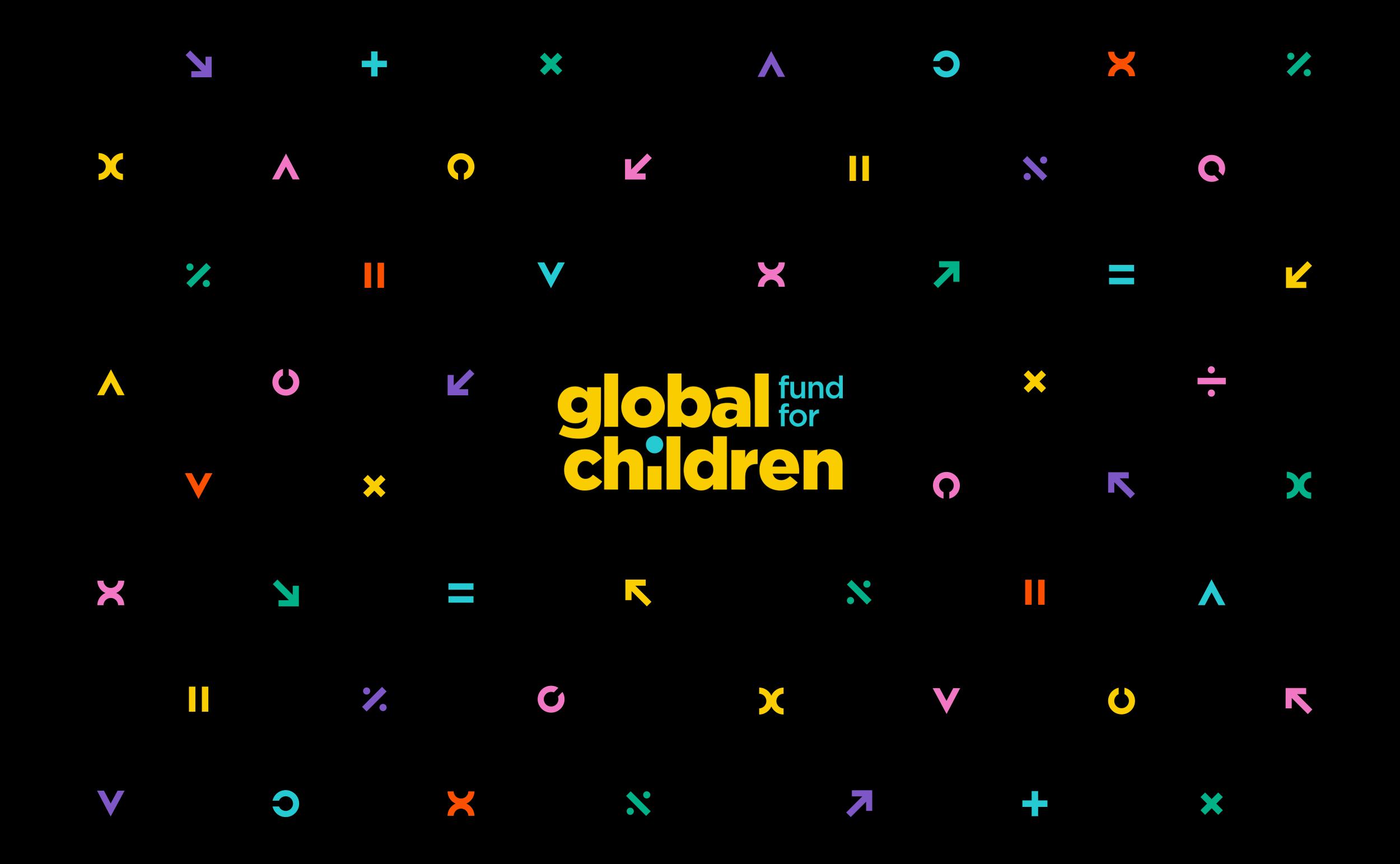 01-Logo-&-Symbols-GFC