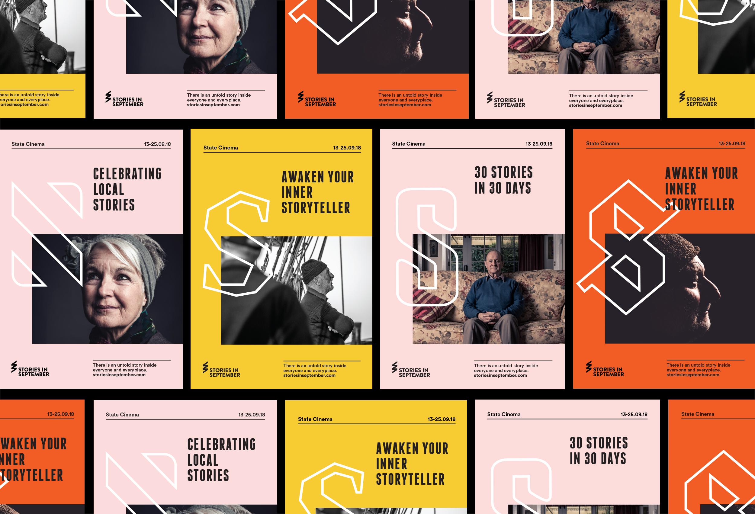 02-Posters-orange-4