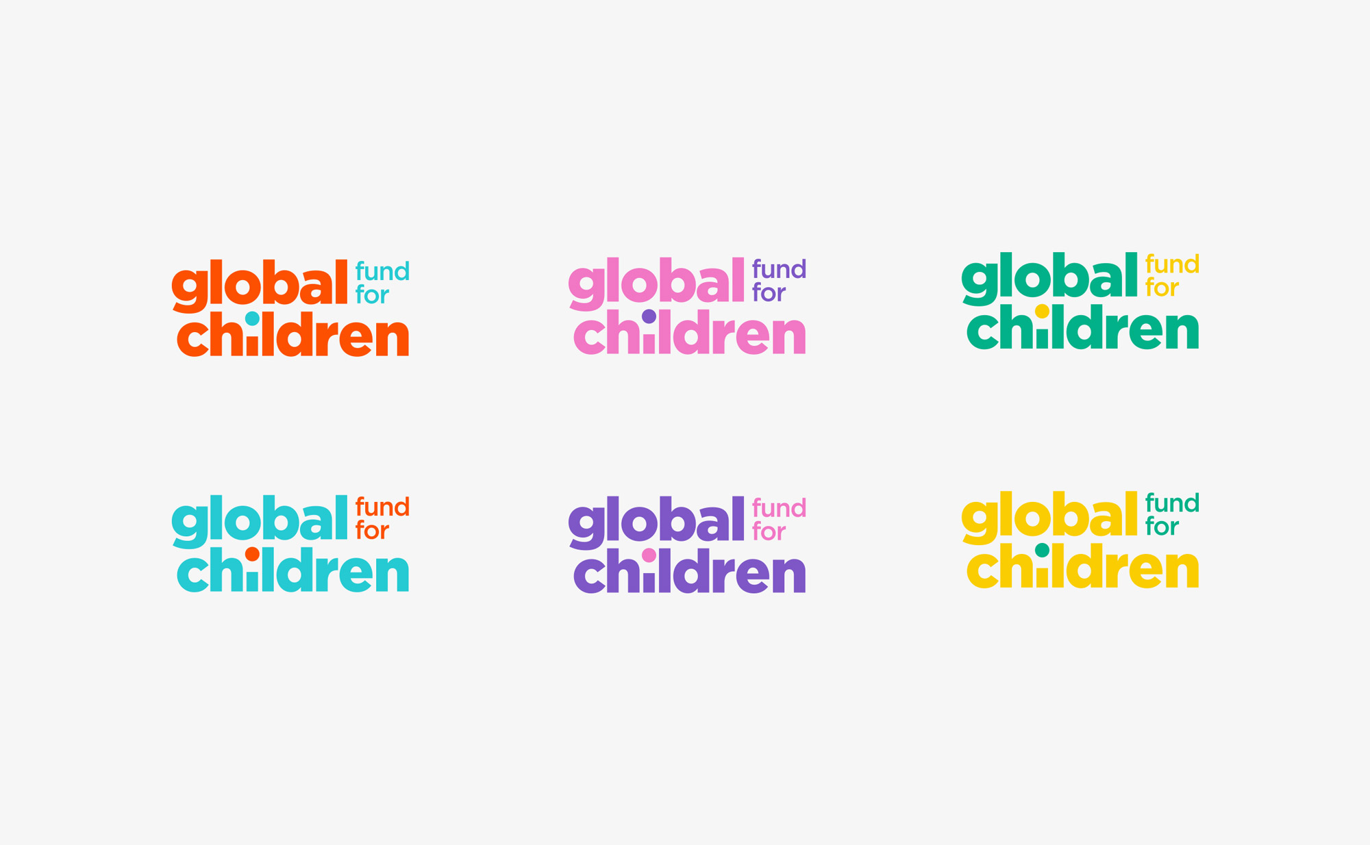 03-logo-options-GFC