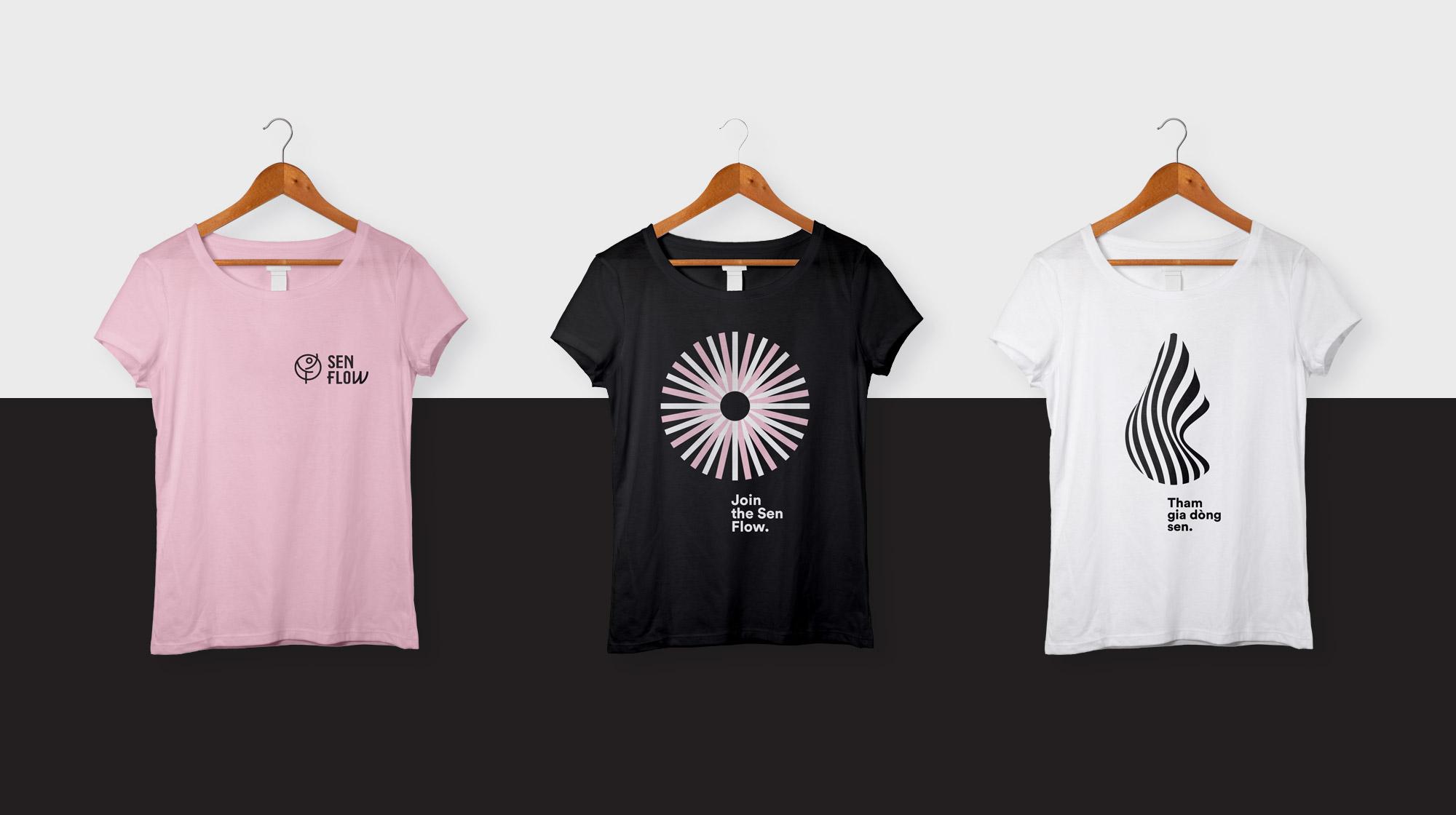 06-tshirts