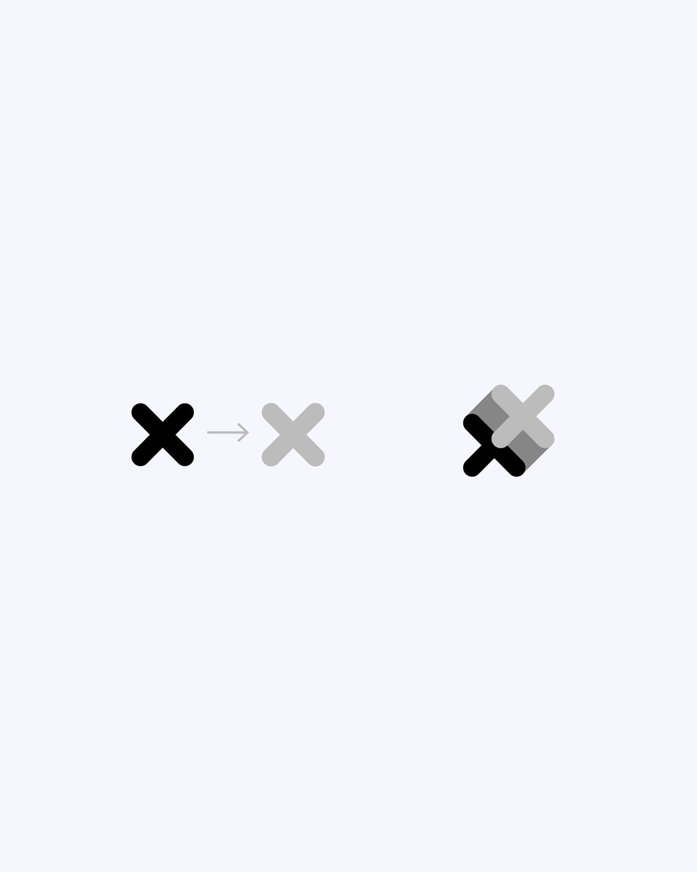 15-Tixel