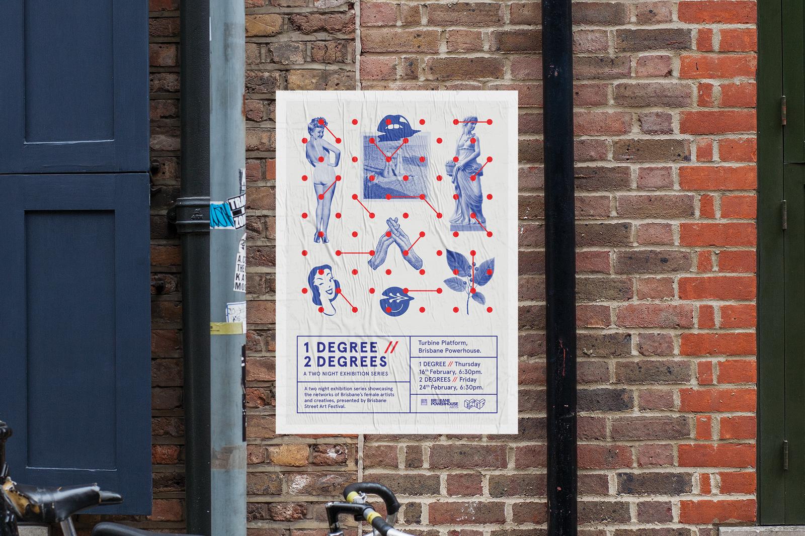 24_urban_poster_mockup