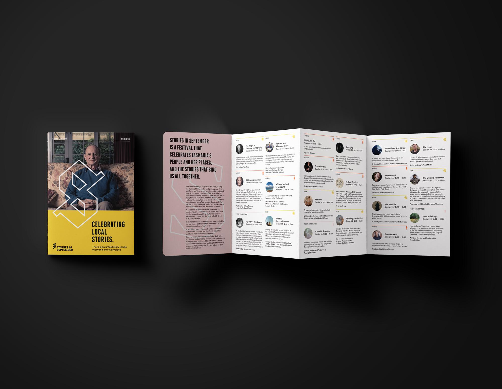 Double-Gate-Fold-Brochure-Mockup-vol-2