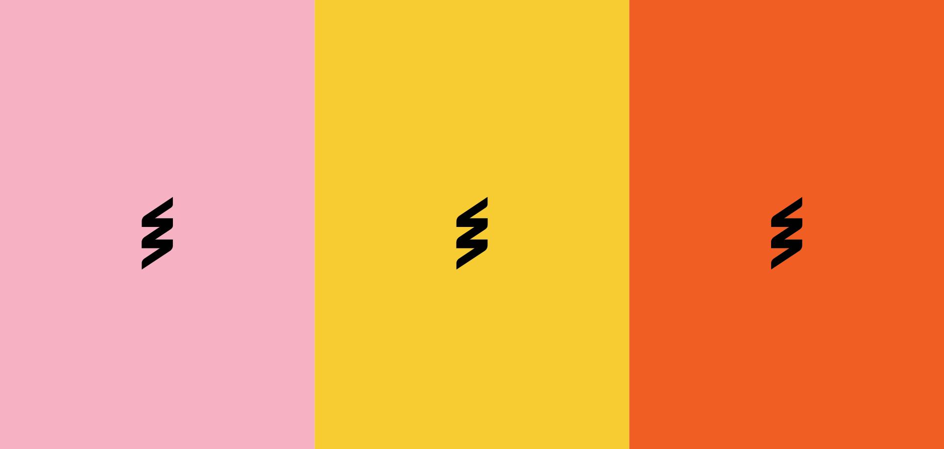 Icon-colours