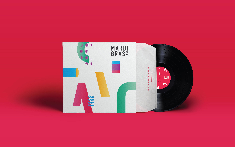 Mardi-Gras-10
