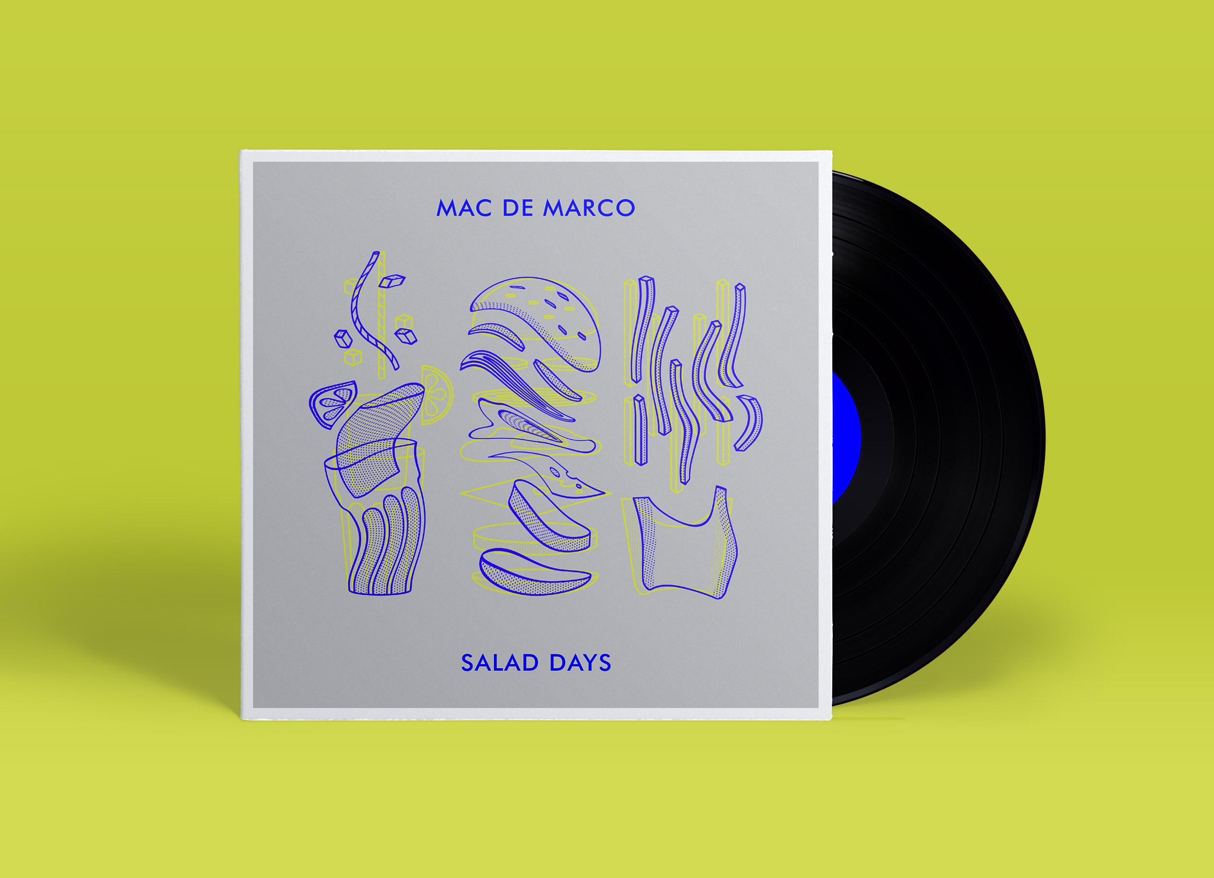 Salad-Days—Mac-de-Marco