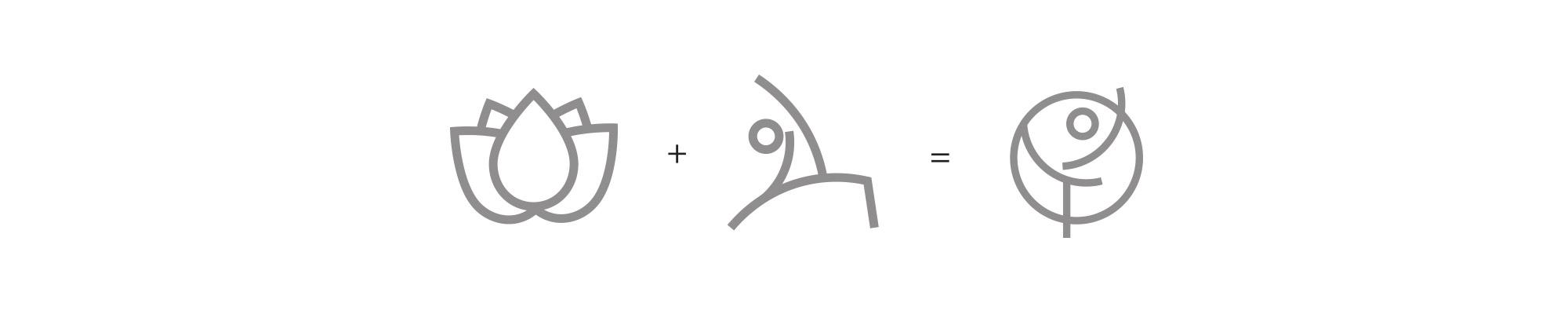 Sen-Flow-Brand-Identity-Naming-Icon