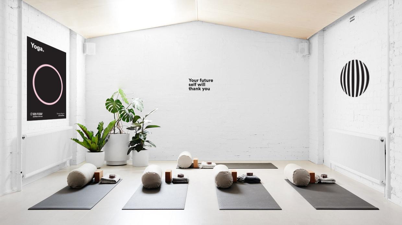 Sen-Flowyoga-studio