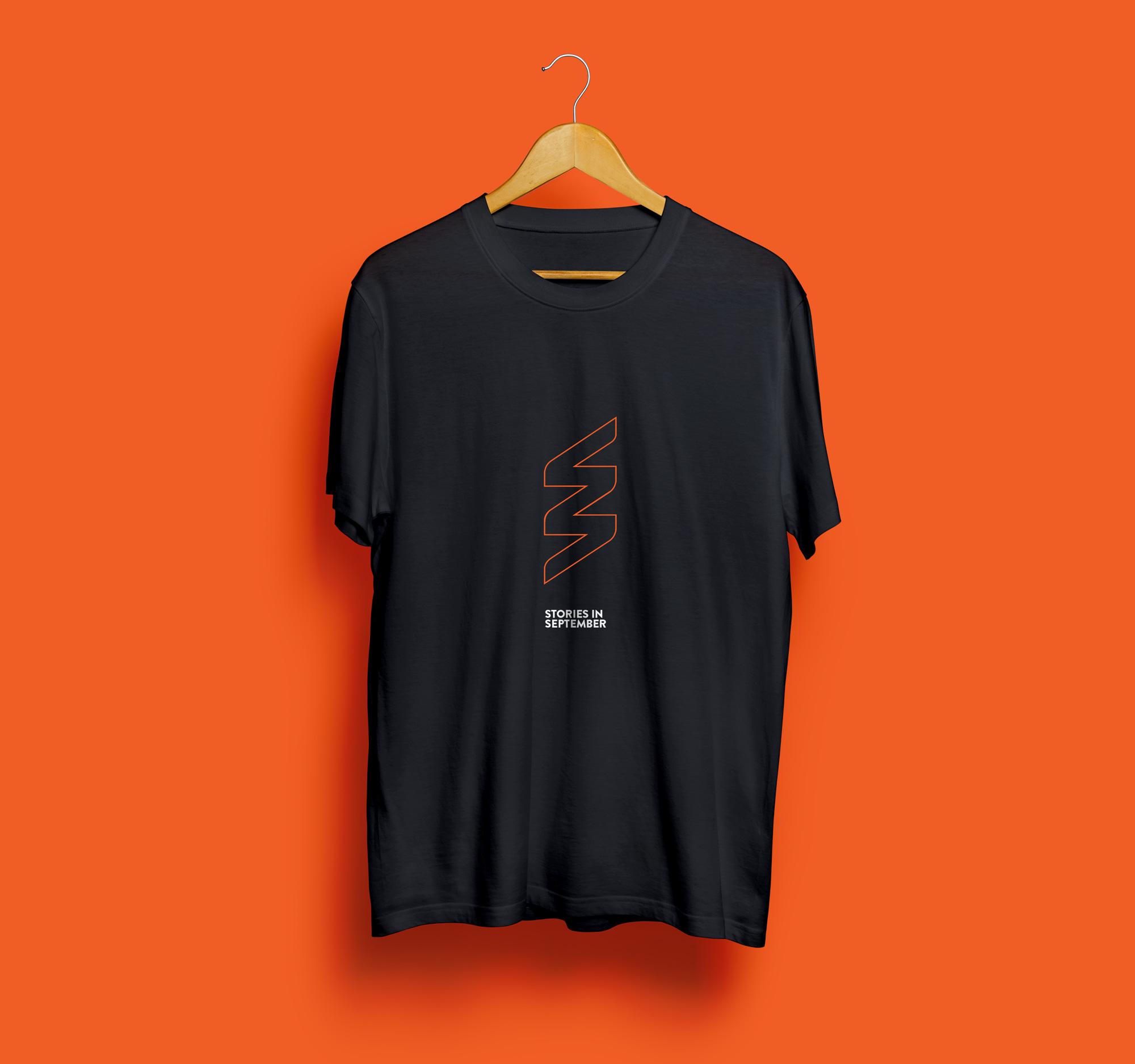T-Shirt-Mock-Up-Front