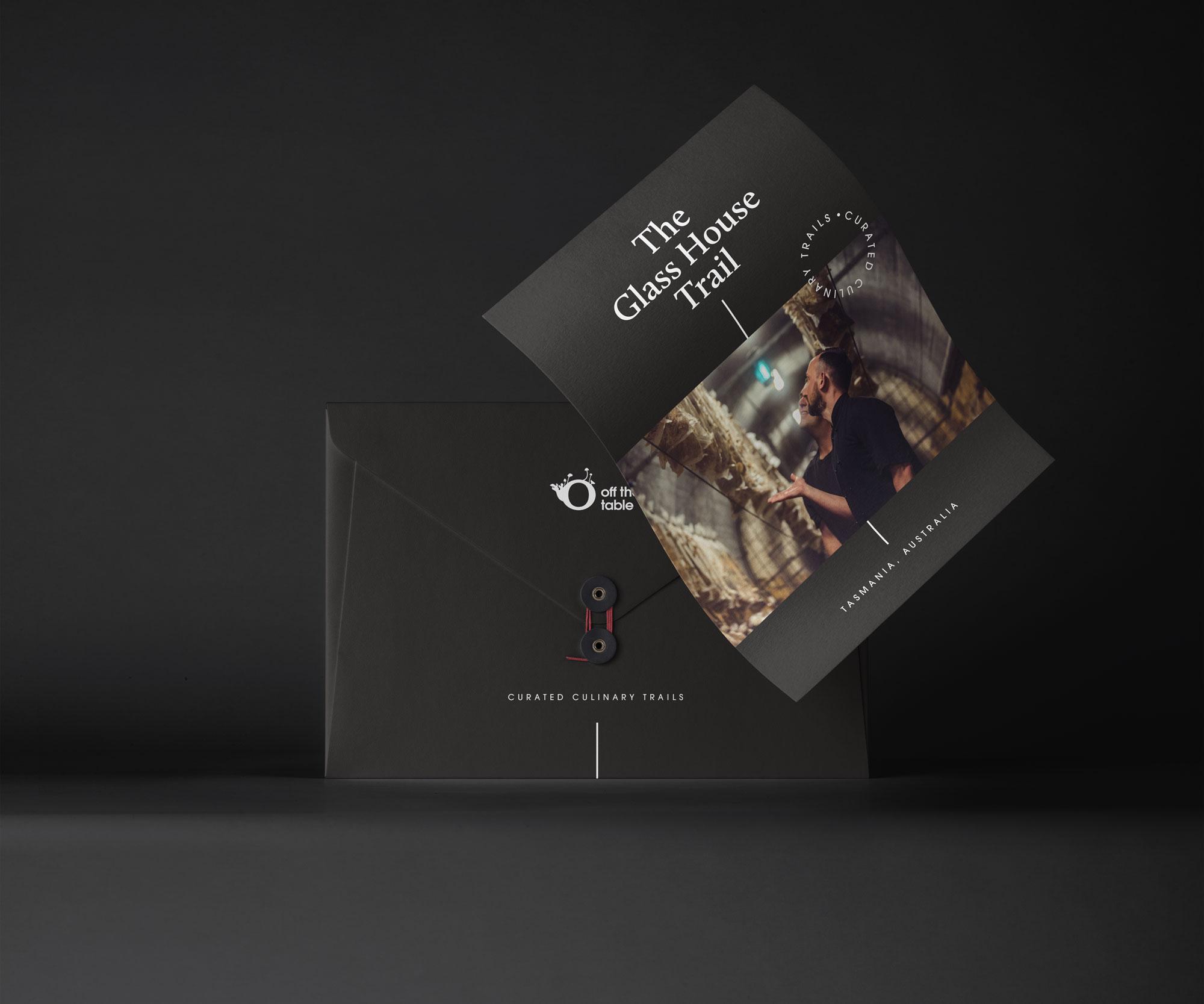 Basic-Envelope-Letter-Branding-Mockup