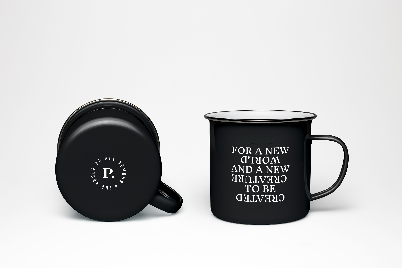 Enamel-Mug-PSD-MockUp
