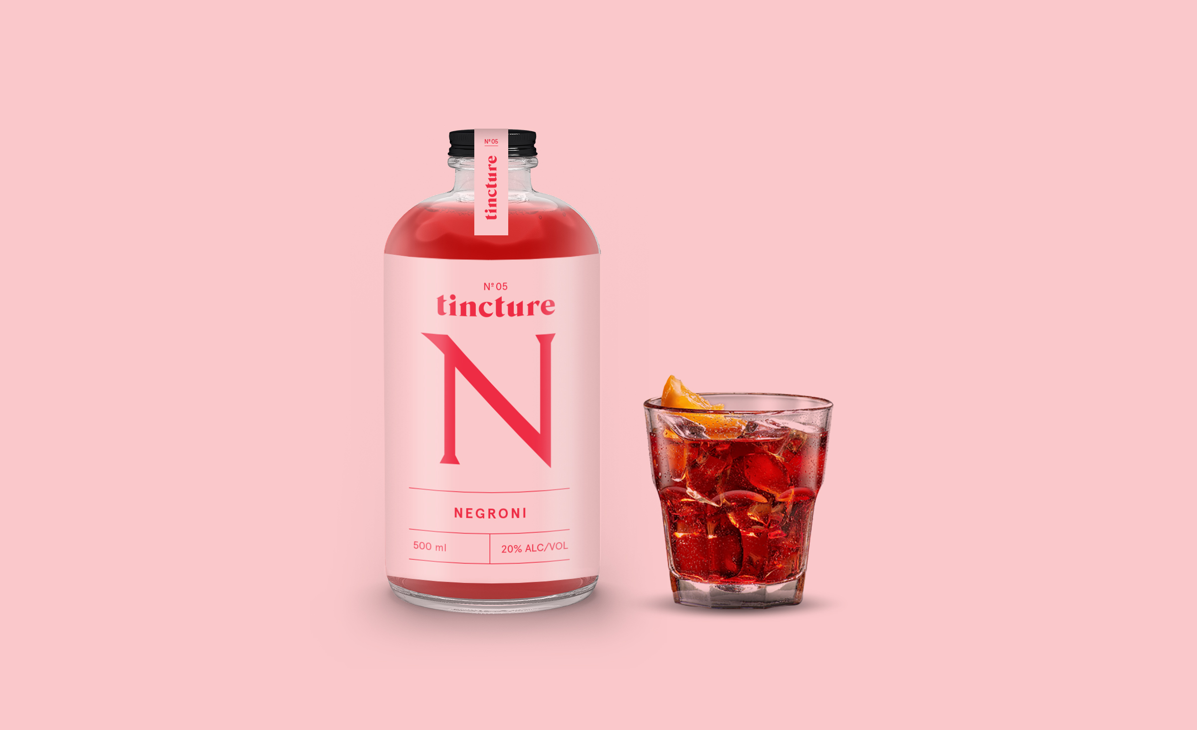Negroni-Wide