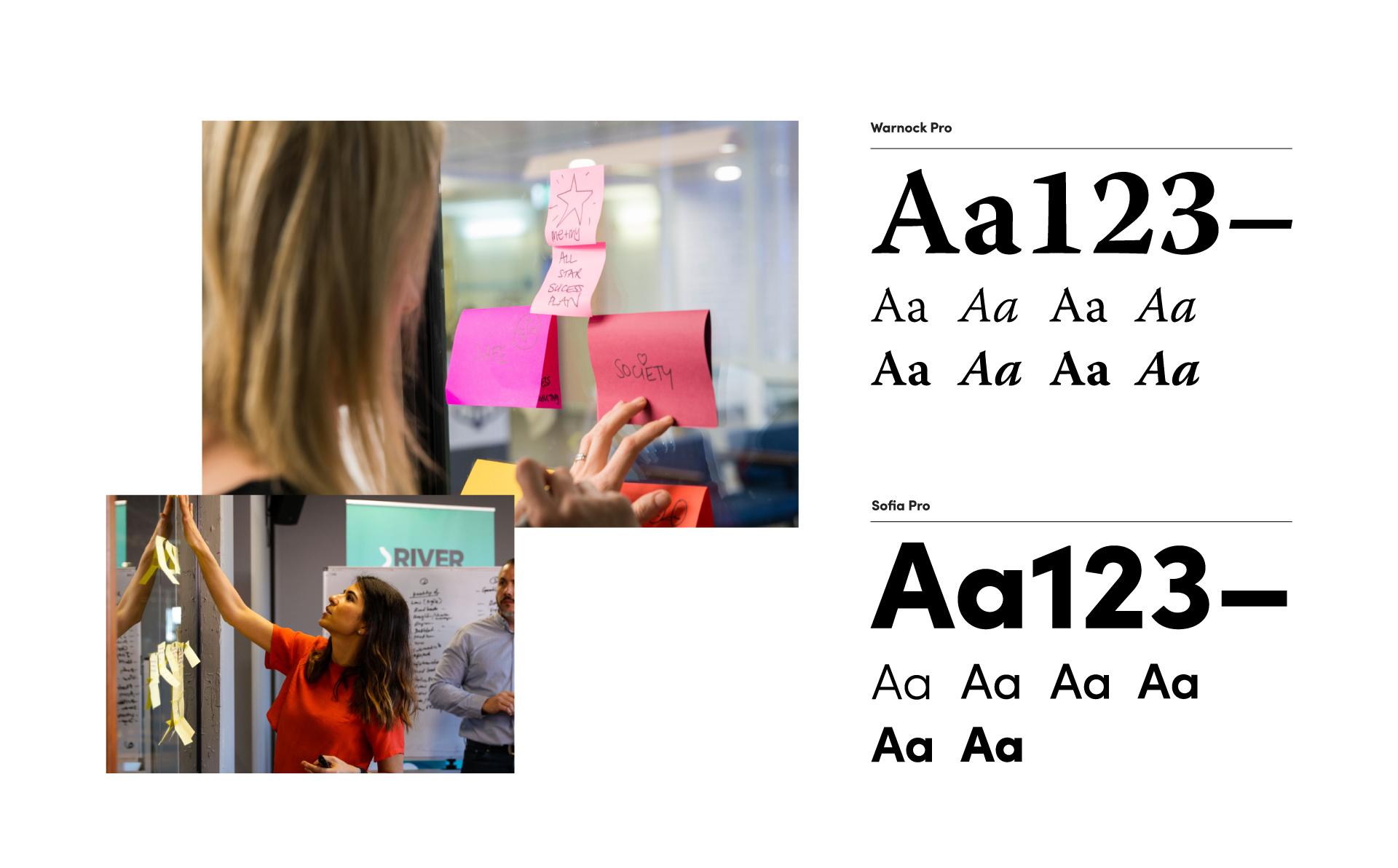 Type-+-photo