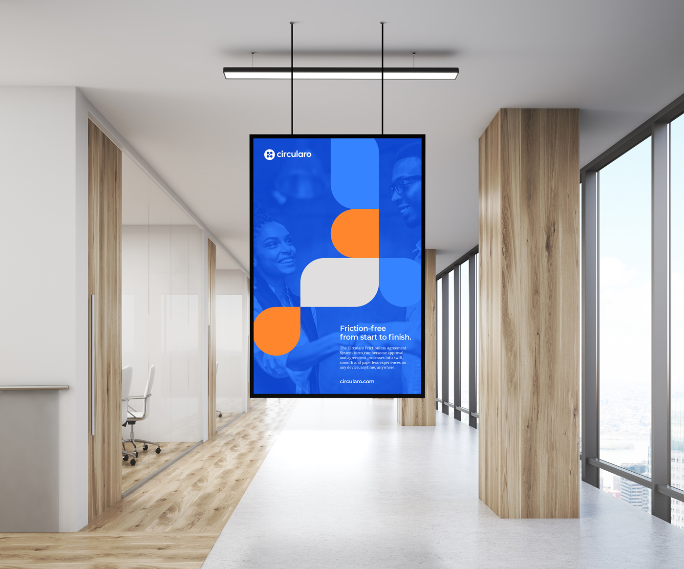 Office-Indoor-Hanging-Poster-Mockup-PSD